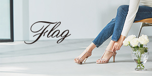 Flag フラッグ