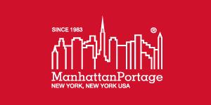 Manhattan_Portage