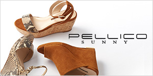 PELLICO_SUNNY