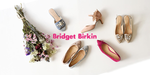 Bridget_Birkin