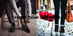 madras Walk マドラスウォーク