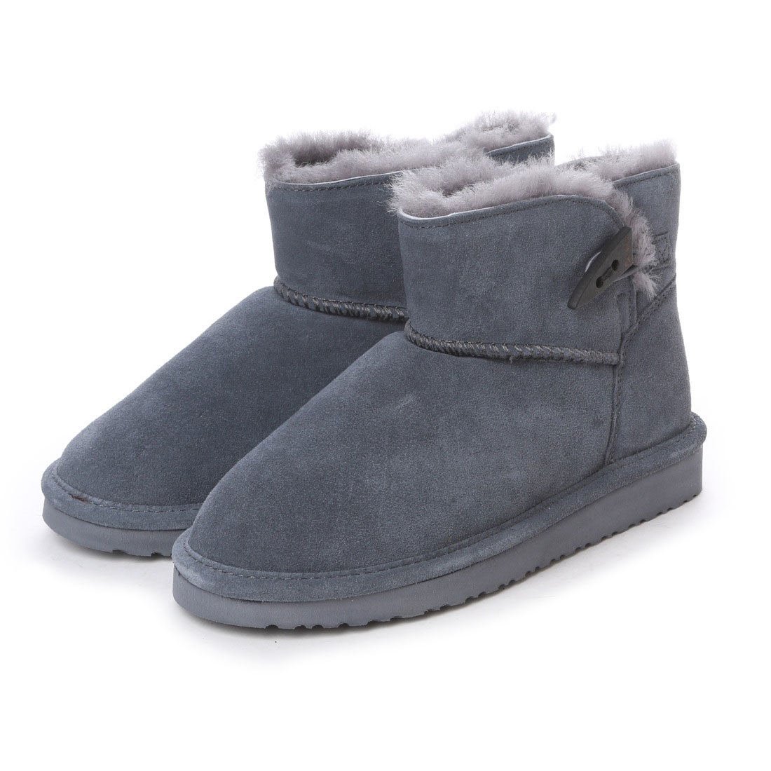 ベアパウ BEARPAW Jonnie