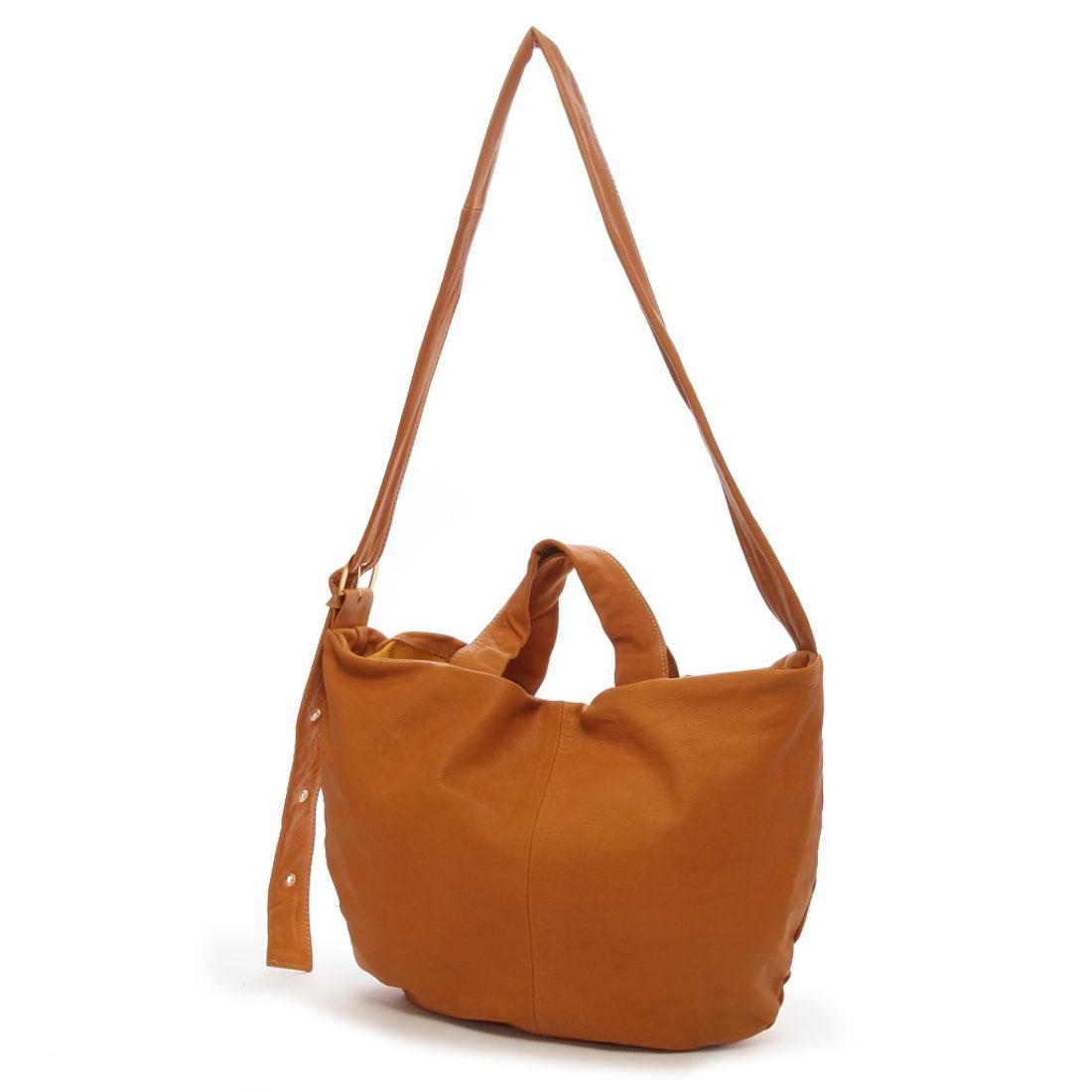 f04c2db6bea3 バッグの種類を教えて!」バッグを種類別でまとめました! - LoCoMode