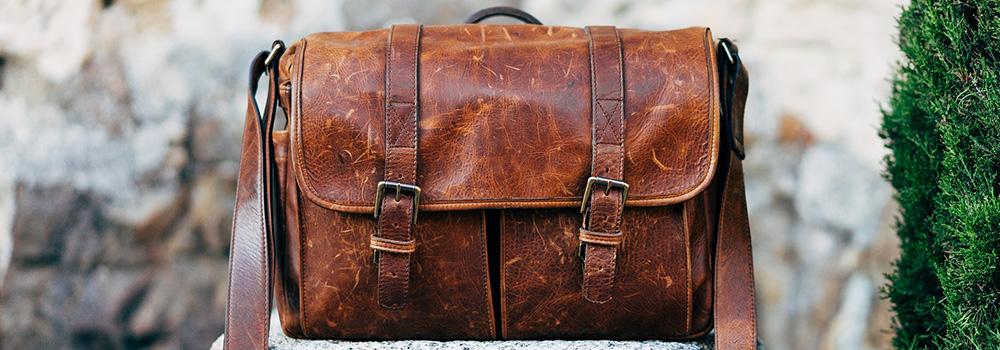 c7665b612701 バッグはどう保管するの?」バッグの長持ち保管方法とは! - LoCoMode