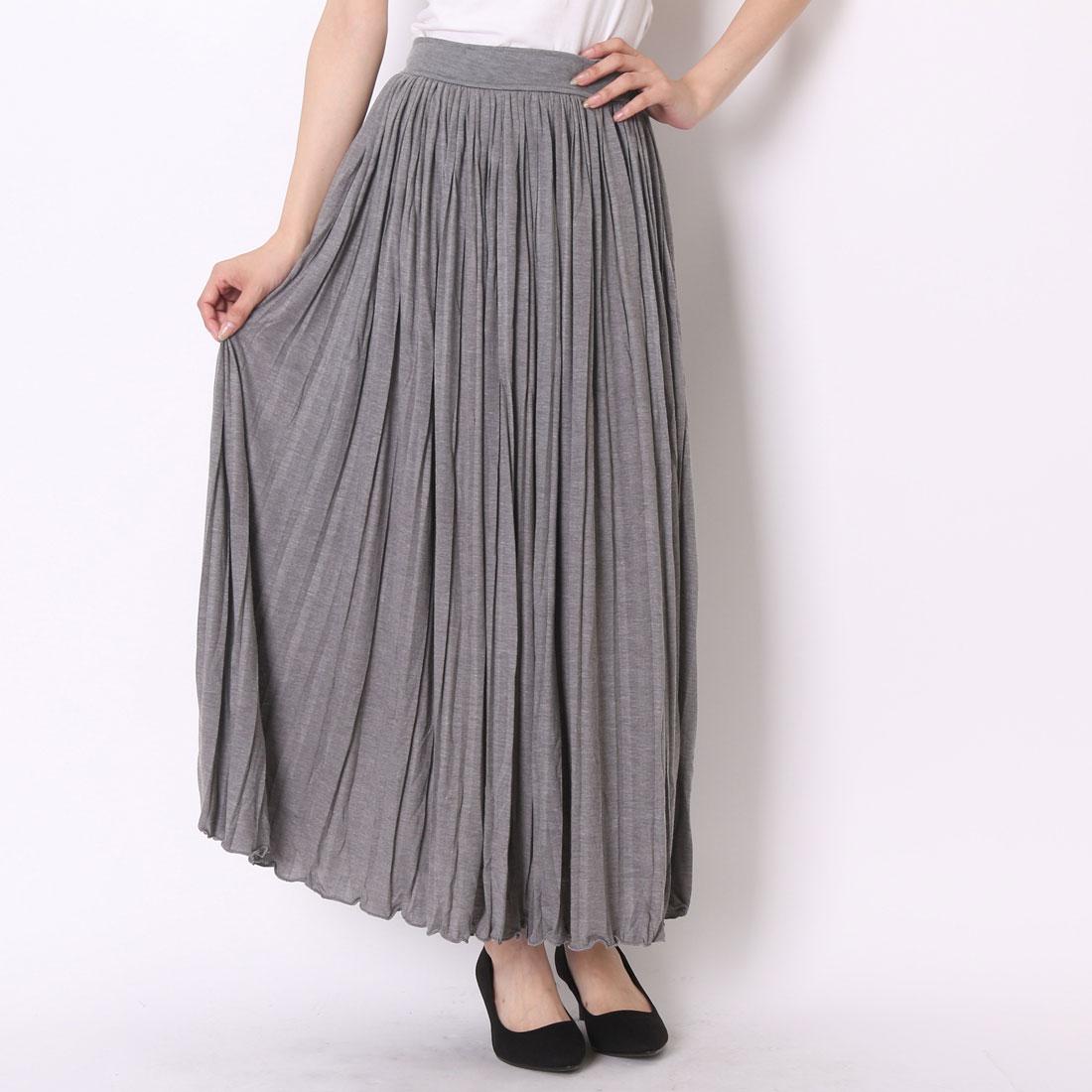 「スカートってどんな種類があるの?」スカートまとめました ...