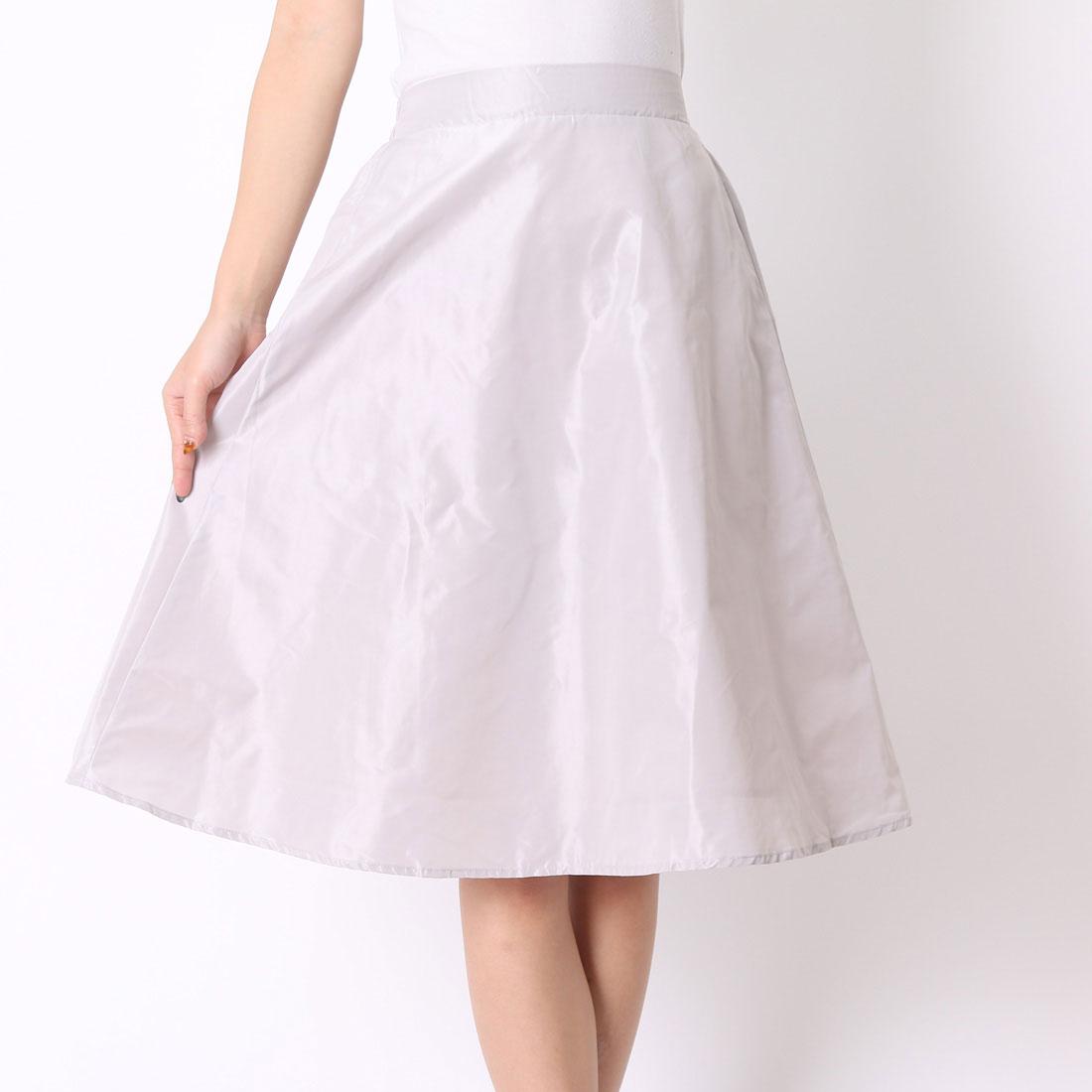 ミディアムスカート