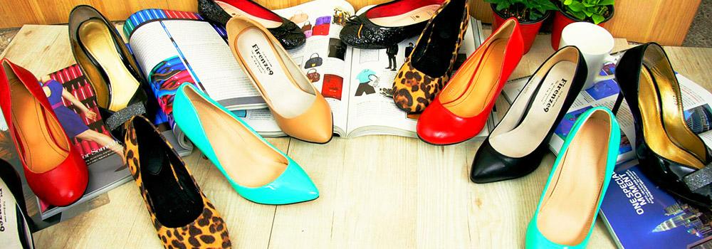 靴の素材って何があるの?」靴の素材をザックリご紹介! , LoCoMode