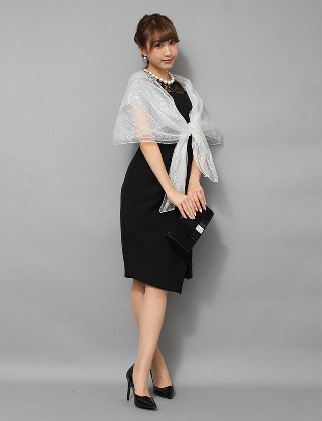 結婚式のお呼ばれ服で失敗しない、女性ゲストのための服装マナー
