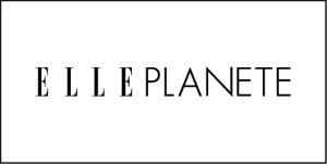 ELLE_PLANETE