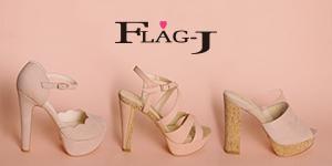 FLAG-J フラッグジェイ